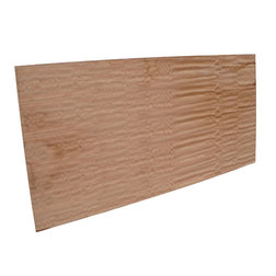 Freeman Veneered Plywood