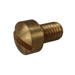 Jabsco 91003-0010 Water Pump Face Plate Screw