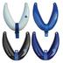 Anchor Bow Fenders 38 x 28 x 10cm