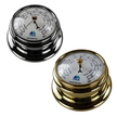 Aqua Marine 70mm Barometers