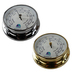 Aqua Marine 95mm Barometers