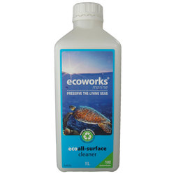 Ecoworks Marine Eco All Surface Cleaner