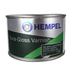 Hempel Dura-Gloss Varnish - 375ml