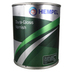 Hempel Dura-gloss Varnish - 750ml
