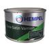 Hempel Dura-Satin Varnish - 375ml