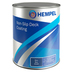 Hempel Non-Slip Deck Coating