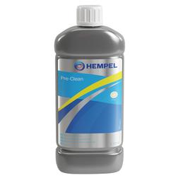 Hempel Pre-Clean Cleaner