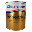 International Schooner Varnish - 750ml