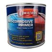 Owatrol Anti-Corrosive Primer
