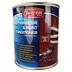 Owatrol Oil Paint Conditioner 1L