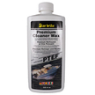 Star brite Premium Cleaner Wax - 500ml