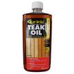 Star brite Premium Teak Oil