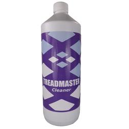 Treadmaster Cleaner