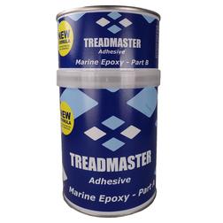 Treadmaster Marine Epoxy Adhesive