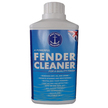 Anchor Marine Fender Cleaner