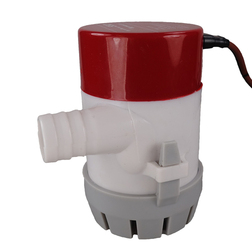 Bilge Pump - 550GPH