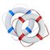 Classic Lifebuoy Ring