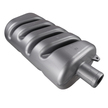 Exhaust Muffler - 40mm