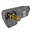 """Marinco 1000 Waterproof Marine Wiper Motor - 2 1/2"""" Shaft"""