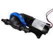 Jabsco Self-priming Diaphragm Shower Waste Pump