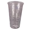 Measuring Pot