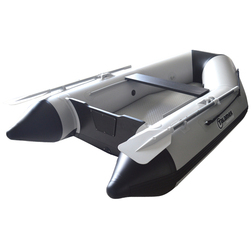 Talamex Aqualine Air Floor Inflatable Boat