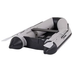 Talamex Aqualine QLS Slatted Floor Inflatable Boat
