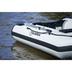 Talamex Aqualine Slatted Floor Inflatable Boat