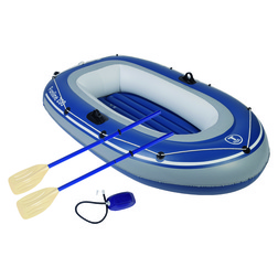 Talamex Funline 200 Inflatable Boat