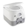 Dometic 972 Portable Toilet