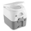 Dometic 976 Portable Toilet