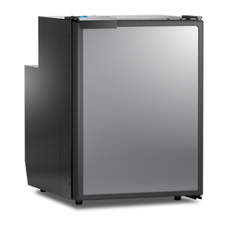 Dometic Coolmatic CRE-50 Fridge Freezer