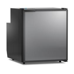 Dometic Coolmatic CRE-65 Fridge Freezer
