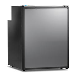 Dometic Coolmatic CRE-80 Fridge Freezer