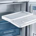 Dometic Waeco Coolmatic CRX-50 Refrigerator