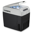 Dometic Tropicool TCX-21 Thermoelectric Coolbox Lid Open