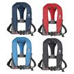 Crewsaver Crewfit 165N Sport Life Jackets