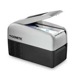 Dometic CoolFreeze CF-16 Refrigerator