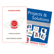 Freeman Owners Handbook & Free Projects & Solutions Book