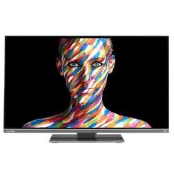 "Avtex L199DRS-Pro 12/24/240v Digital 19.5"" LED HD Ready TV/DVD Combi"