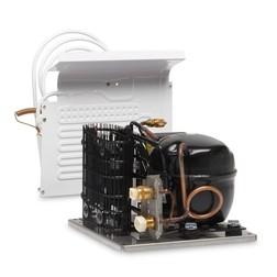 Dometic Cool Power Fridge & Evaporator CU-55 + VD-01 Package