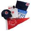 Freeman Cruisers Owners Admirals Gift Set