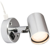 Aluminium LED Spot Light with USB Power Port