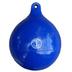 Anchor Marine Ball Fender 67 x 56cm - Blue