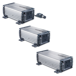 Dometic Perfect Power Modified Sine Wave Inverters