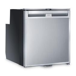 Dometic Coolmatic CRX-65 Refrigerator