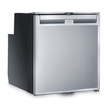 Dometic Coolmatic CRX-65 Refrigerator
