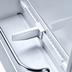 Dometic Coolmatic CRX-65 Refrigerator Door Compartment