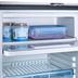 Dometic Coolmatic CRX-65 Refrigerator Freezer Compartment
