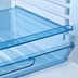 Dometic Coolmatic CRX-65 Refrigerator Fridge Draw Open